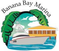 Banana Bay Marina Golfito